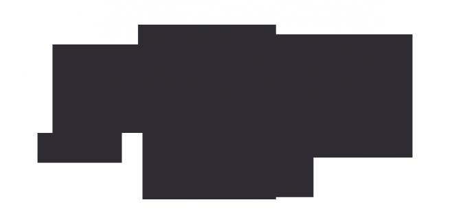 TheRadavist_Top-655x327 (1)