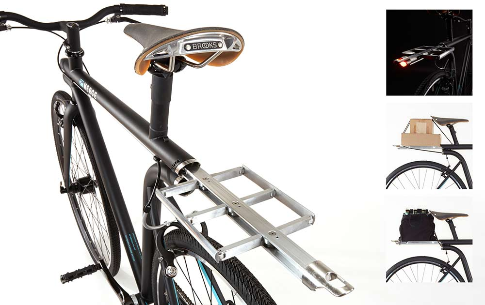 NYC_MERGE_Spring_loaded_rear_retractable_rack_with_integrated_bungee_and_lighting (1)