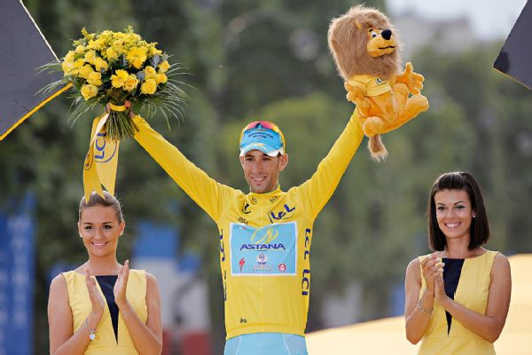end_a_nibali1_600x400
