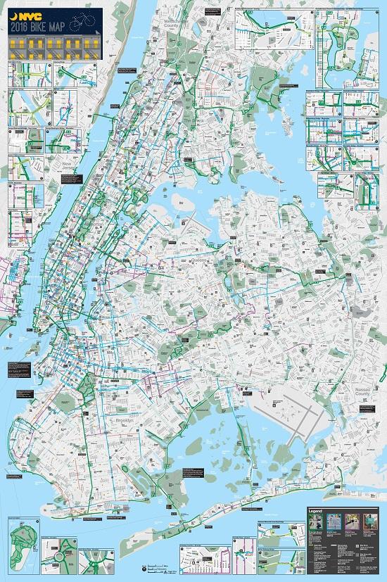 bikemap-2016