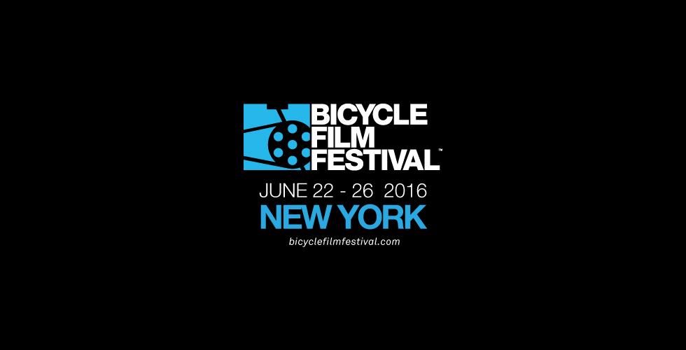 BBF_NYC_2016