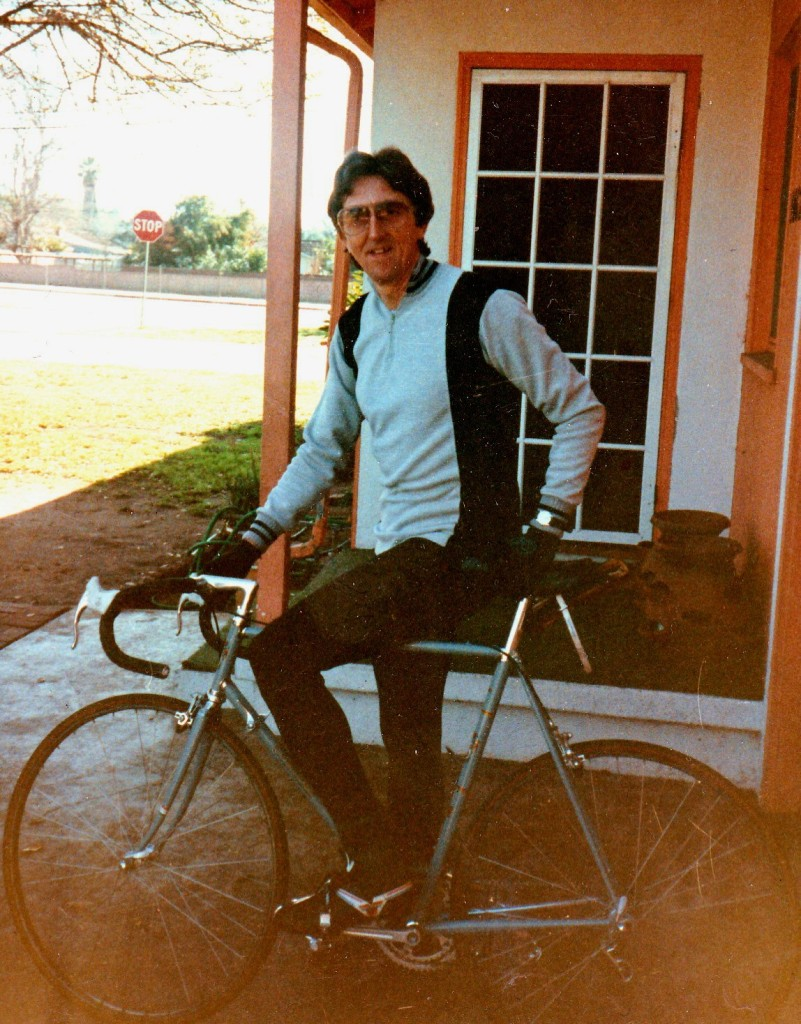 ALAN_CLARE_ALLAN_HOLDSWORTH_BICYCLE_1991_20170426