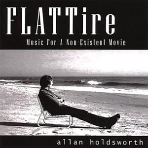 Flat Tire: Music for a Non-Existent Movie